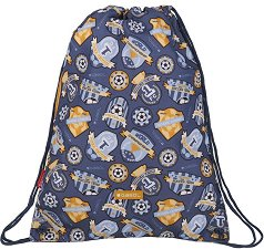 Спортна торба - Gabol: Symbol - детски аксесоар