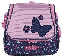 Термочанта - Gabol: Butterfly -