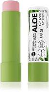 Bell HypoAllergenic Aloe Sun Care Lip Balm - SPF 25 - очна линия