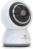 Wi-Fi видео камера - Teya - продукт