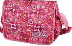 Ученическа чанта - Eastwick Spring -
