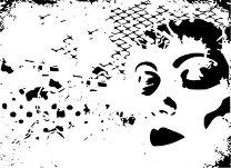 Шаблон - Жена
