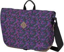 Чанта за рамо - Gabol: Alice -