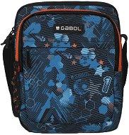 Чанта за рамо - Gabol: Club - чанта