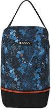 Чанта за обувки - Gabol: Club - чадър