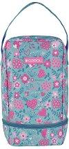 Чанта за обувки - Gabol: Wendy - играчка