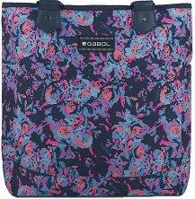 Чанта за рамо - Gabol: Lia -