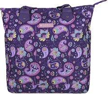 Чанта за рамо - Gabol: Pranah -