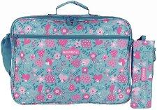 Чанта за рамо - Gabol: Wendy -
