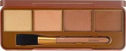 Markwins International Dafine Palette -