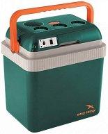 Електрическа хладилна кутия - Chilly Coolbox 24 l