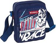 Чанта за рамо - Gabol: Speed -
