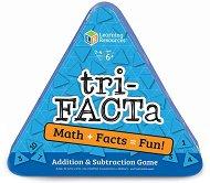 Tri-Facta -