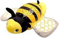 Проектор - Пчела -