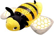 Проектор - Пчела - играчка