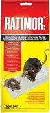 Лепящи ленти за мишки и плъхове - Ratimor