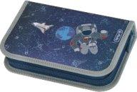 Несесер с ученически пособия - Space -