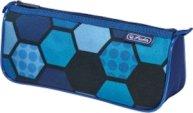 Ученически несесер - Play Ball - портмоне