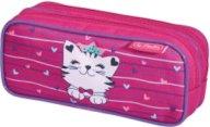 Ученически несесер - Princess Cat -
