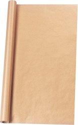 Едностранен опаковъчен лист
