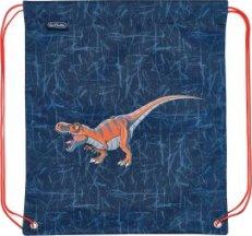 Спортна торба - Dinomania -