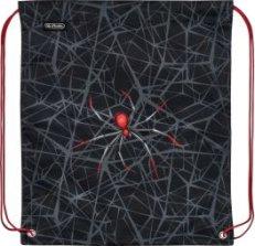 Спортна торба - Spider -