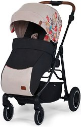 Лятна бебешка количка - All Road -