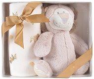 Бебешко одеяло - Lion -