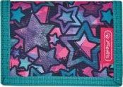 Детско портмоне - Stars - раница
