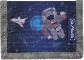 Детско портмоне - Space -