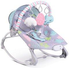 Бебешки шезлонг - Llama - продукт