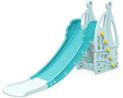 Детска пързалка - Nala -