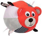 Мека топка - Bears -