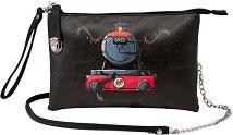 Детска чанта - Хари Потър - пъзел