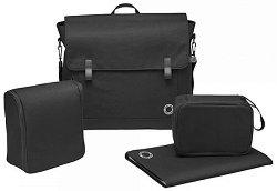 Чанта - Modern Bag -