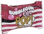 Детско портмоне - Bubblegum -