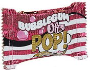 Детско портмоне - Bubblegum - детски аксесоар