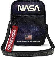 Чанта за рамо - NASA -