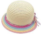 Детска шапка -