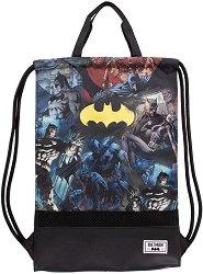Спортна торба - Батман -
