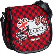 Чанта за рамо - Hello Kitty - продукт