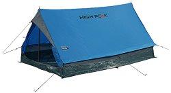 Двуместна палатка - Minipack -