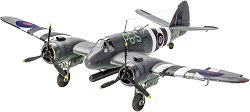 Самолет - Bristol Beaufighter TF.X -