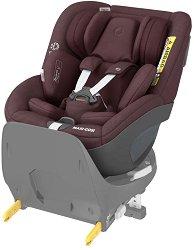 Детско столче за кола - Pearl 360 - аксесоар