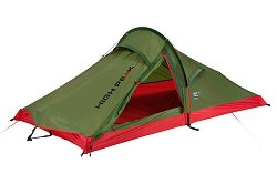 Двуместна палатка - Siskin 2 -
