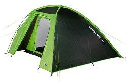 Триместна палатка - Rapido 3 -