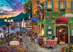 Красива Италия -