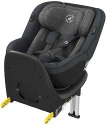 Детско столче за кола - Mica -