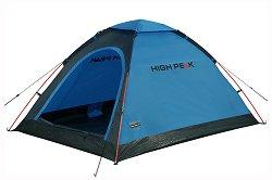 Двуместна палатка - Monodome -
