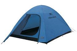 Двуместна палатка - Kiruna 2 -